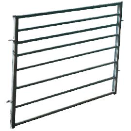 Barriere à mouton 1m25 x 1,00m (pour couloir)