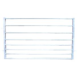 Barrière à mouton 1m50 x 0,85m (pour couloir)