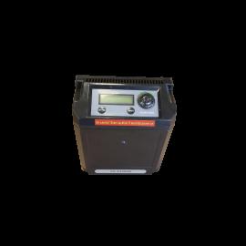 Boitier de contrôle 220V 730W pour ventilateur (05070000172)