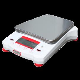 Balance de précision 10 kg / 1 g HML