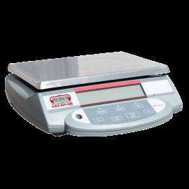 Balance de précision 30 kg / 2 g HML