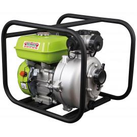 """Pompe à eau 2"""" thermique essence (WP50)"""