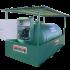 Beiser Environnement - Station citerne fuel industrielle NN 8000 litres - Vue d'ensemble