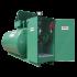 Beiser Environnement - Station fuel acier double paroi 5000 L, Nouvelles Normes 2ème Génération
