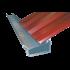 Beiser Environnement - Jonction pour Cheneaux Galva 170