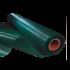 Filet brise-vent en PVC largeur 2 m le rouleau de 50 m
