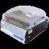 090600000046 - BEISER ENVIRONNEMENT - Machine sous vide w850bx - 01