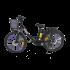 Vélo électrique carbone 250W