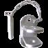 Beiser Environnement - Fixation simple support