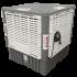Beiser Environnement - Rafraîchisseur d'air mobile 18000 m3/h Modèle Eco