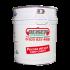 Peinture BEISER TOITURE spécial Fibro ciment pot de 12,5 litres