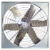 Ventilateur extracteur d'air mobile 1110mm