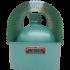 Beiser Environnement - Toit arrondi pour station citerne fuel industrielle 3000 litres