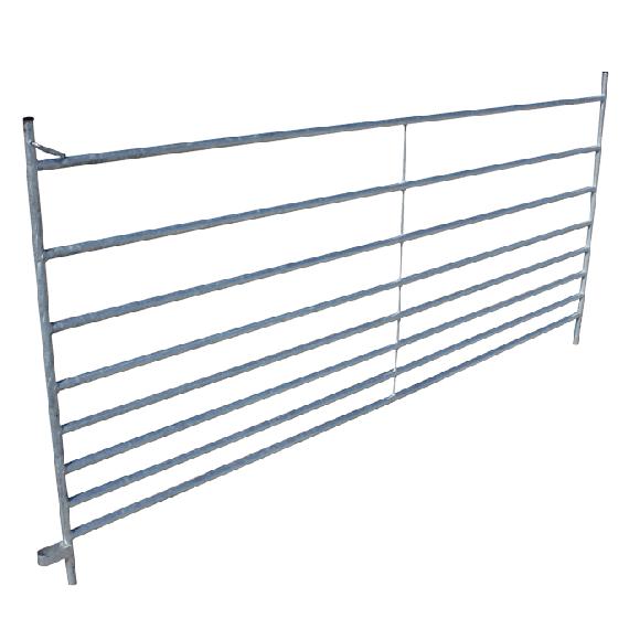 Barrière à mouton 2m