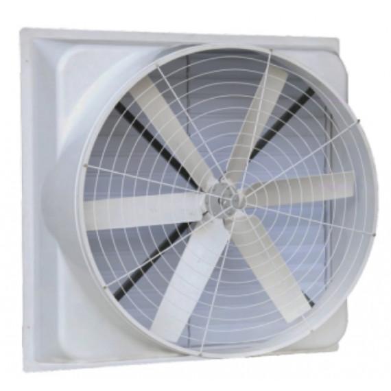 Ventilateur 220 V - 546 m3/min