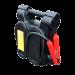 Beiser Environnement - Booster de démarrage Multifonctions Pro 12V