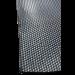 Beiser Environnement - Tapis caoutchouc martelé 16 m x 3 m x 10 mm - Détail