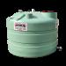 Beiser Environnement - Citerne verticale PEHD 12500 L