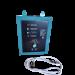 Boîtier ATS pour groupe électrogène diesel insonorisé 10 kW monophasé 3