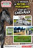 Catalogue spécial chevaux N05