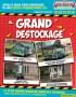 Gand Destockage